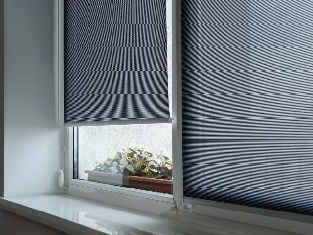 blinds curtains venetians roller blinds grey